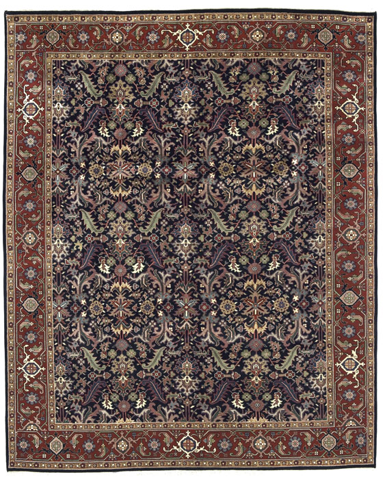 Oriental Rugs Red Bank Nj: Oriental Rugs And Carpets Producer And Distributor